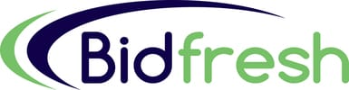 Bidfresh: Suppliers of Fresh produce to chefs in UK